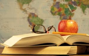 preparation for standardized tests current events